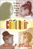 It's All Good Hair