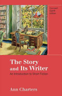 The Story and Its Writer Compact