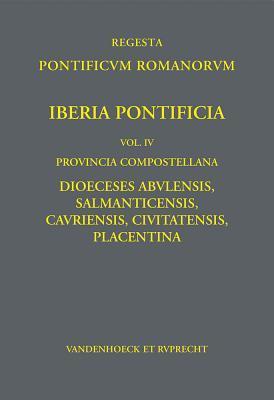 Iberia Pontificia