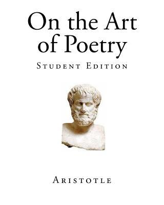 On the Art of Poetry