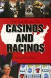 The Complete Guide to U.S. Racetracks and Casinos