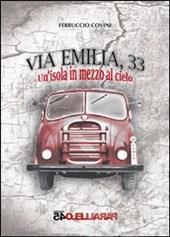 Via Emilia, 33