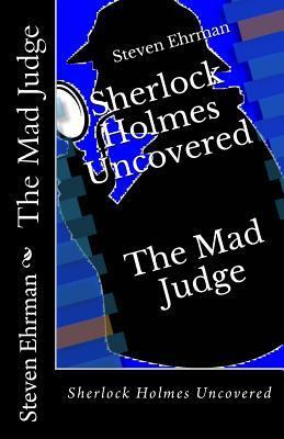 The Mad Judge