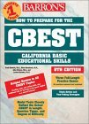 How to Prepare for the CBEST