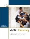 MySQL Clustering