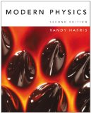 Outlines and Highlights for Modern Physics by Randy Harris, ISBN: 9780805303087