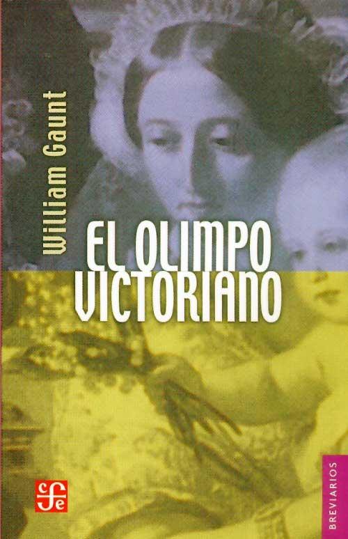 El Olimpo victoriano