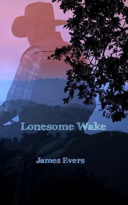 Lonesome Wake