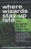 Where Wizards Stay U...