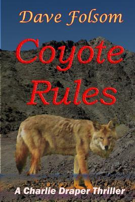Coyote Rules
