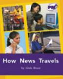 How News Travels