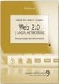 Web 2.0 e social networking