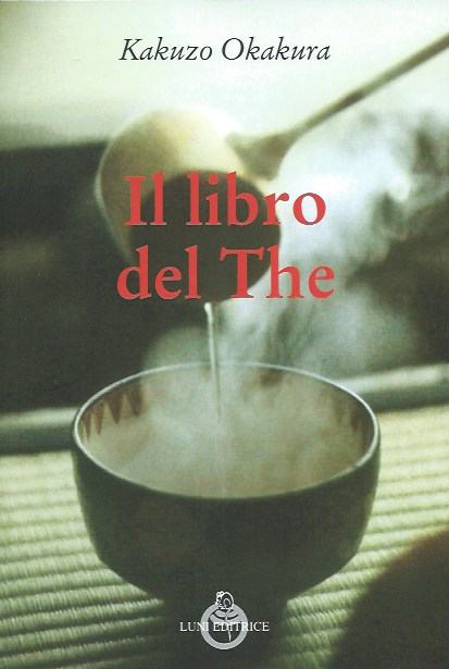 Il libro del The