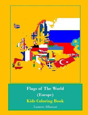 Flags of the World (...