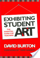 Exhibiting student a...