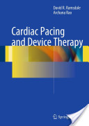 Cardiac Pacing and Device Therapy
