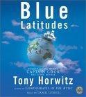 Blue Latitudes CD