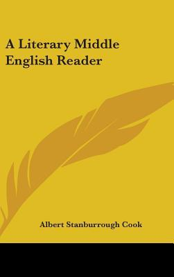 A Literary Middle English Reader