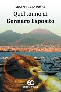 Quel tonno di Gennaro Esposito