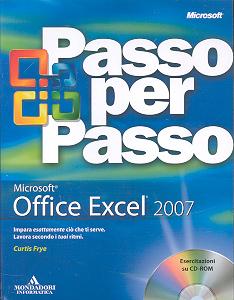 Microsoft Office Exc...