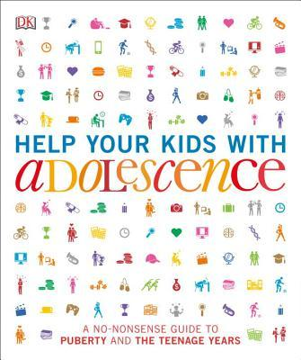 Help Your Kids With ...