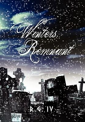 Winters Remnant