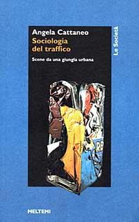 Sociologia del traffico