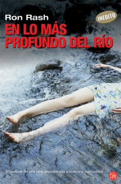 EN LO MAS PROFUNDO DEL RIO