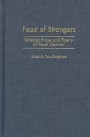 Feast of Strangers