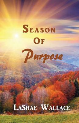Season of Purpose