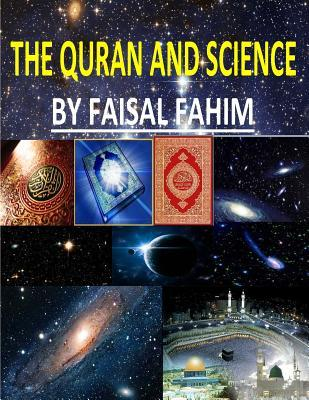 The Quran and Science