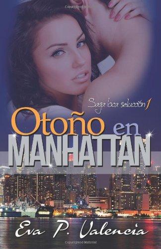 Otoño en Manhattan