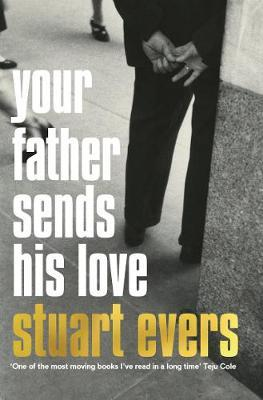 Your Father Sends Hi...