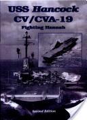 USS Hancock, CV-19/CVA-19