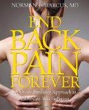 No More Back Pain