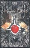 Death Note 13: How t...