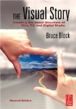 The Visual Story, Second Edition
