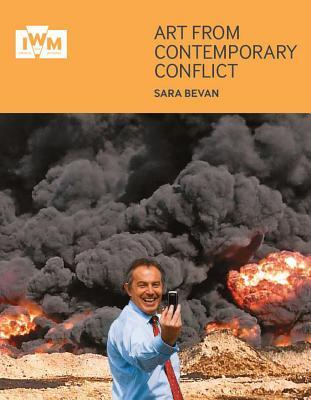 Art from Contemporary Conflict