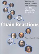 Chain Reactions