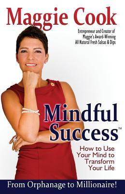 Mindful Success
