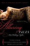 Alluring Tales
