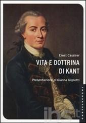 Vita e dottrina di Kant