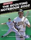 The Scouting Notebook 2002