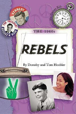 The 1960s Rebels