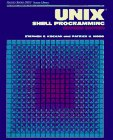 UNIX Shell Programming, Revised Edition