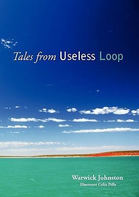 Tales from Useless Loop