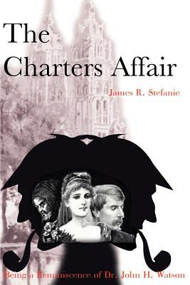 The Charters Affair