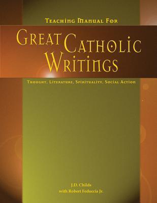 Great Catholic Writings