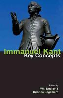 Immauel Kant
