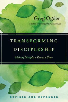 Transforming Discipl...